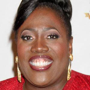 Sheryl Underwood Real Phone Number Whatsapp