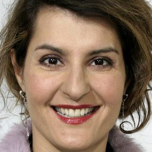 Nia Vardalos Real Phone Number Whatsapp