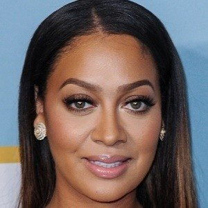 La La Anthony Real Phone Number Whatsapp