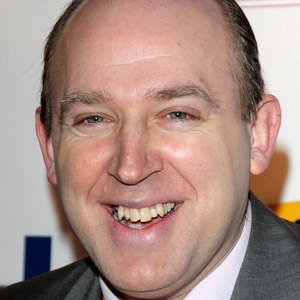 Tim Vine Real Phone Number Whatsapp