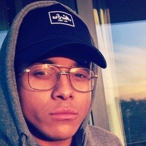 Adam Waithe Real Phone Number Whatsapp