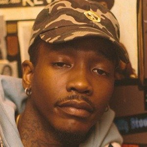 Dizzy Wright Real Phone Number Whatsapp