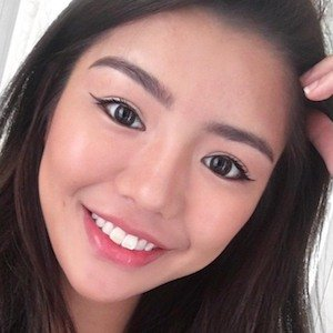 Josephine Yap Real Phone Number Whatsapp