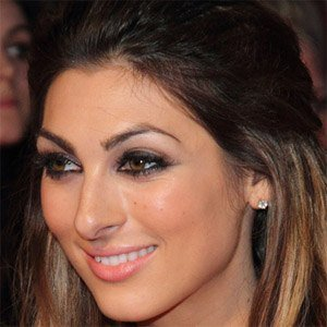 Luisa Zissman Real Phone Number Whatsapp