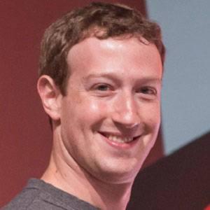 Mark Zuckerberg Real Phone Number Whatsapp