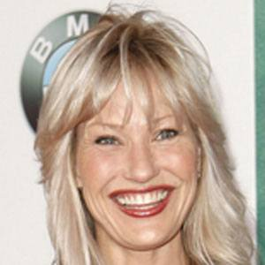 Joey Lauren Adams Real Phone Number Whatsapp