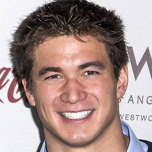 Nathan Adrian Real Phone Number Whatsapp