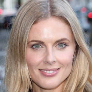 Donna Air Real Phone Number Whatsapp