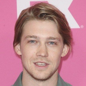 Joe Alwyn Real Phone Number Whatsapp