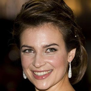 Camilla Arfwedson Real Phone Number Whatsapp