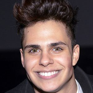 Thomas Augusto Real Phone Number Whatsapp