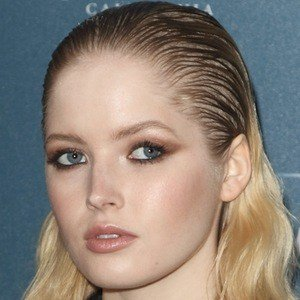 Ellie Bamber Real Phone Number Whatsapp