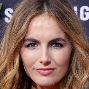 Camilla Belle Real Phone Number Whatsapp