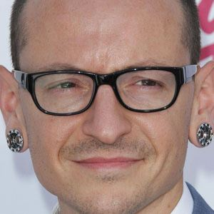 Chester Bennington Real Phone Number Whatsapp