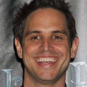 Greg Berlanti Real Phone Number Whatsapp