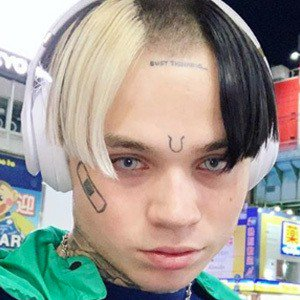 Bexey Swan Real Phone Number Whatsapp
