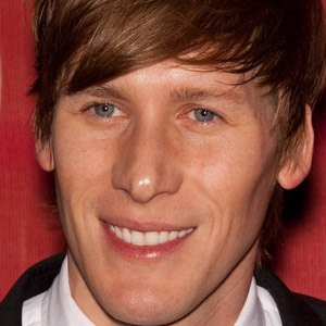 Dustin Lance Black Real Phone Number Whatsapp