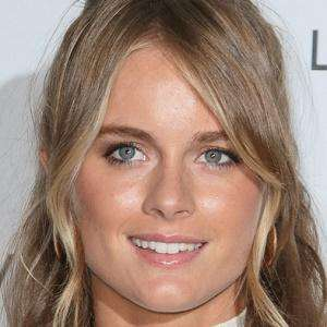 Cressida Bonas Real Phone Number Whatsapp