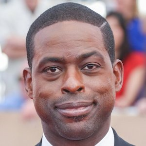 Sterling K. Brown Real Phone Number Whatsapp