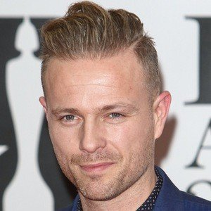Nicky Byrne Real Phone Number Whatsapp