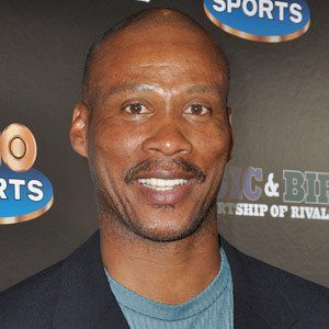 Byron Scott Real Phone Number