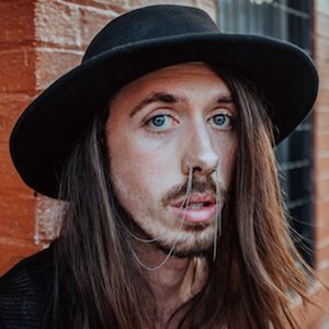 Jesse Cale Real Phone Number Whatsapp