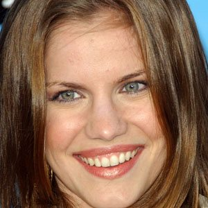 Anna Chlumsky Real Phone Number Whatsapp