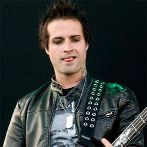 Johnny Christ Real Phone Number Whatsapp