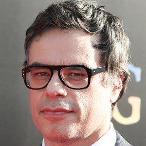 Jemaine Clement Real Phone Number Whatsapp