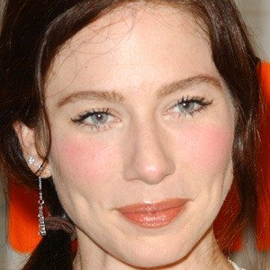 Lynn Collins Real Phone Number Whatsapp