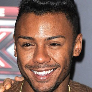 Marcus Collins Real Phone Number Whatsapp