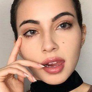 Daniela M. Biah Real Phone Number