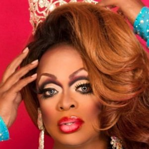 Kennedy Davenport Real Phone Number Whatsapp
