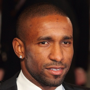 Jermain Defoe Real Phone Number Whatsapp