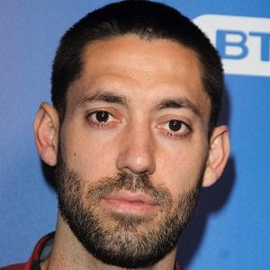 Clint Dempsey Real Phone Number Whatsapp