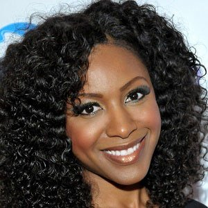 Gabrielle Dennis Real Phone Number Whatsapp