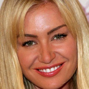 Portia de Rossi Real Phone Number Whatsapp