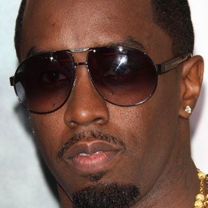 Diddy Real Phone Number Whatsapp