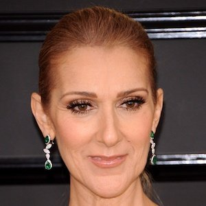 Celine Dion Real Phone Number Whatsapp