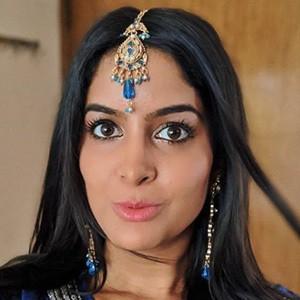 Anisha Dixit Real Phone Number Whatsapp