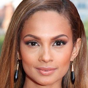 Alesha Dixon Real Phone Number Whatsapp