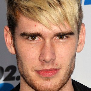 Colton Dixon Real Phone Number Whatsapp