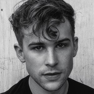 Tommy Dorfman Real Phone Number Whatsapp