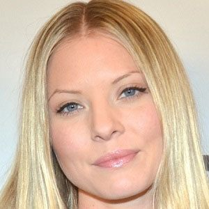 Kaitlin Doubleday Real Phone Number Whatsapp