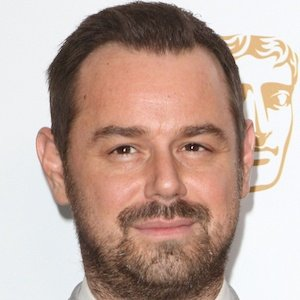 Danny Dyer 38 Real Phone Number Whatsapp