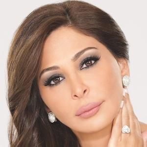 Elissa Real Phone Number Whatsapp