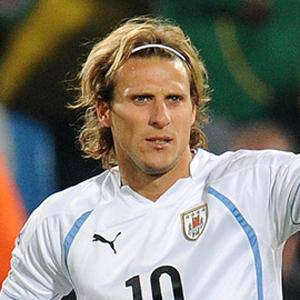 Diego Forlán Real Phone Number Whatsapp