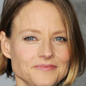 Jodie Foster Real Phone Number Whatsapp