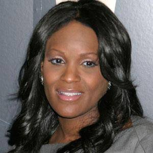 Tameka Foster Real Phone Number Whatsapp