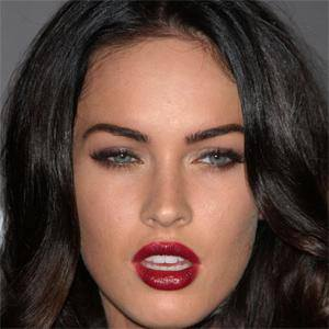 Megan Fox Real Phone Number Whatsapp